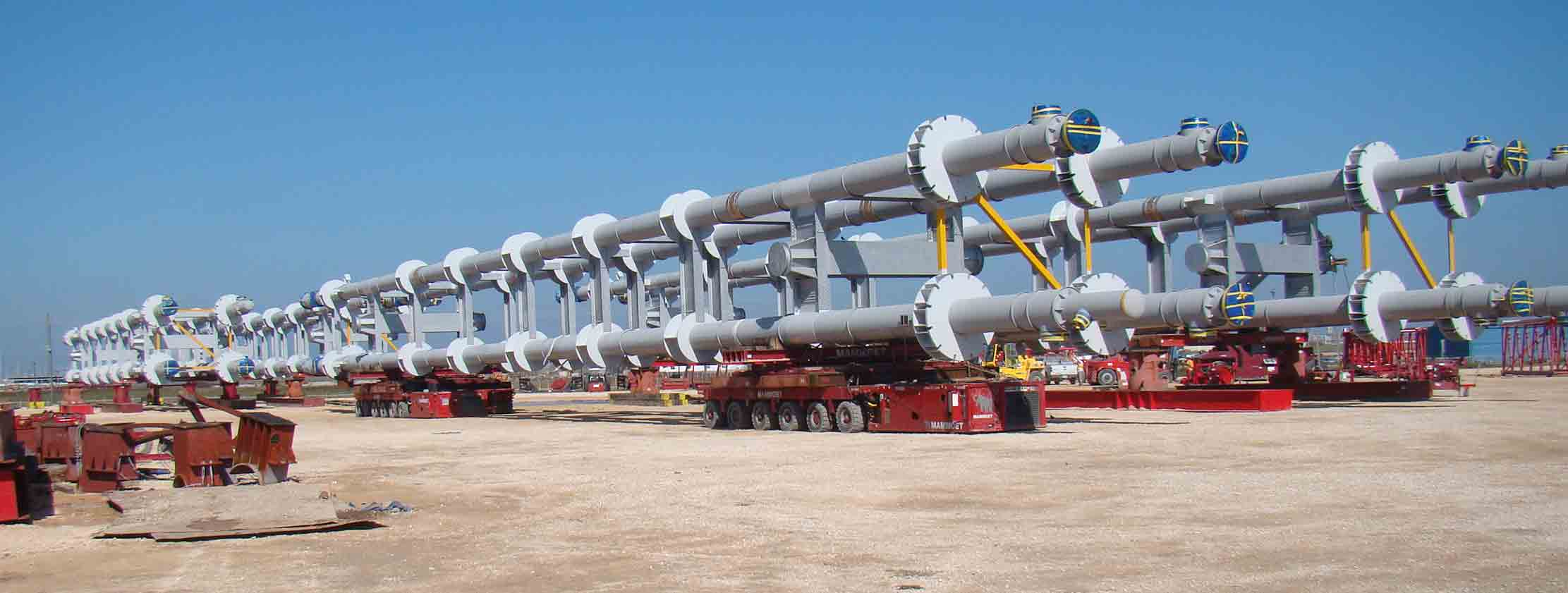 breakbulk shipping port freeport texas