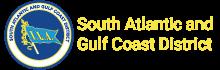 ILA District SAGCD-logo-new-header-yellow-logo-220x70px