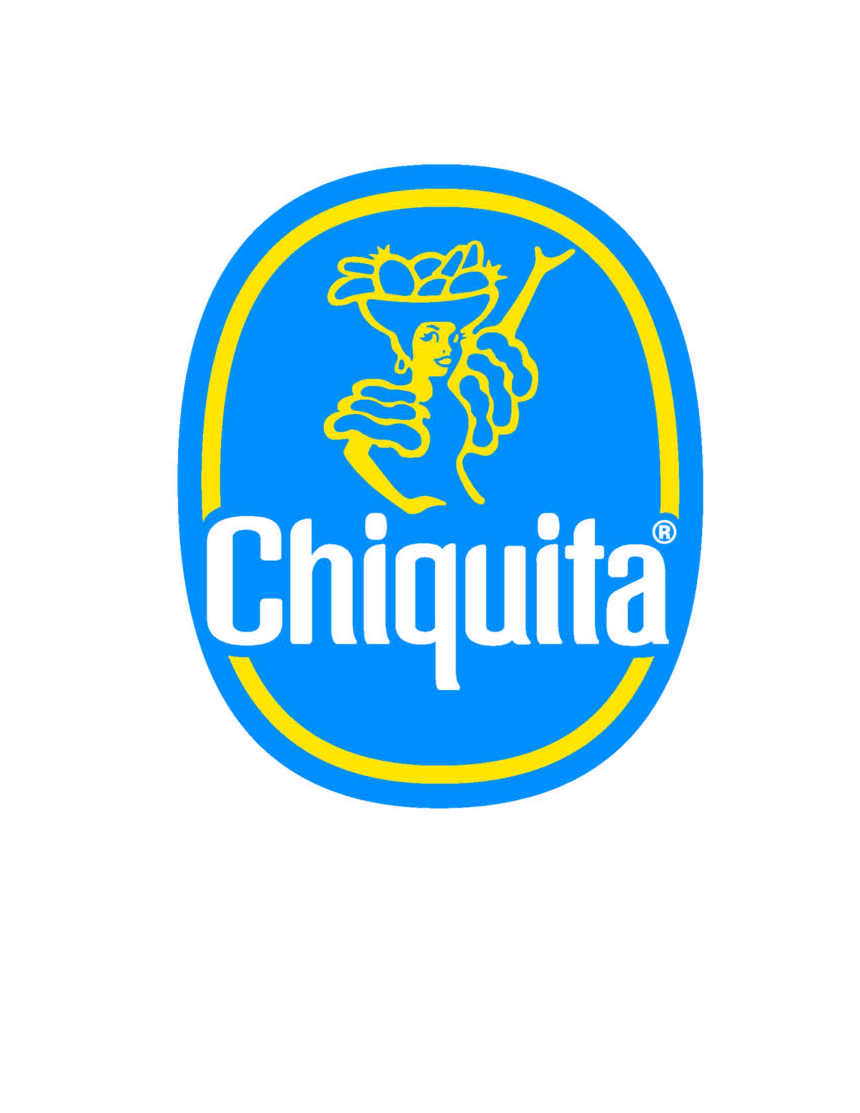 Chiquita Corp Logo_CMYK