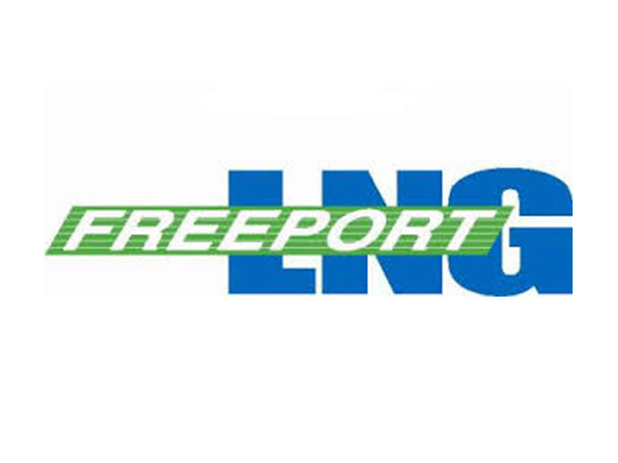 freeport LNG Development