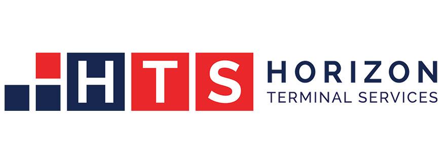 Horizon Terminal Services is a Port Freeport Tennant