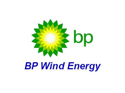 bp wind port freeport tx