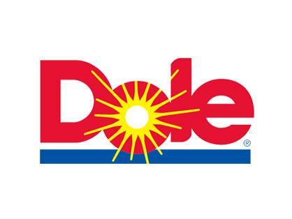 dole is a port freeport tennant