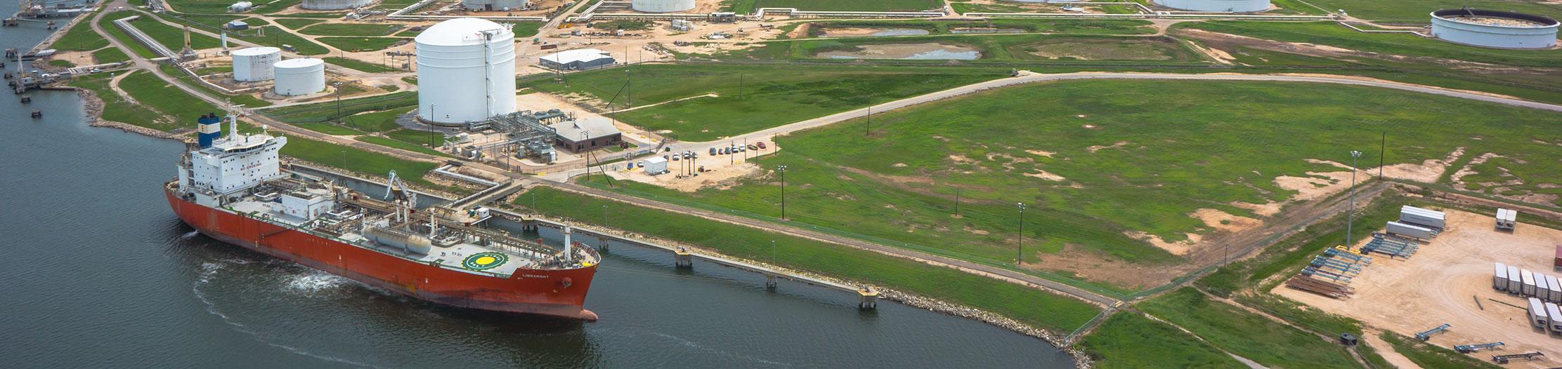 port_freeport_economic_impact.jpg