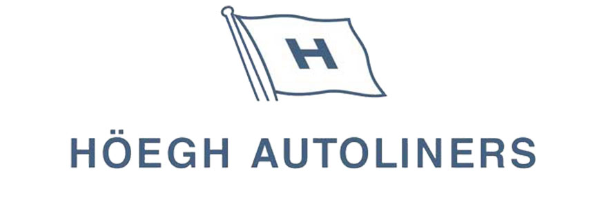 Hoegh Autoliners is a Port Freeport Tennant