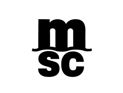 msc is a port freeport tennant