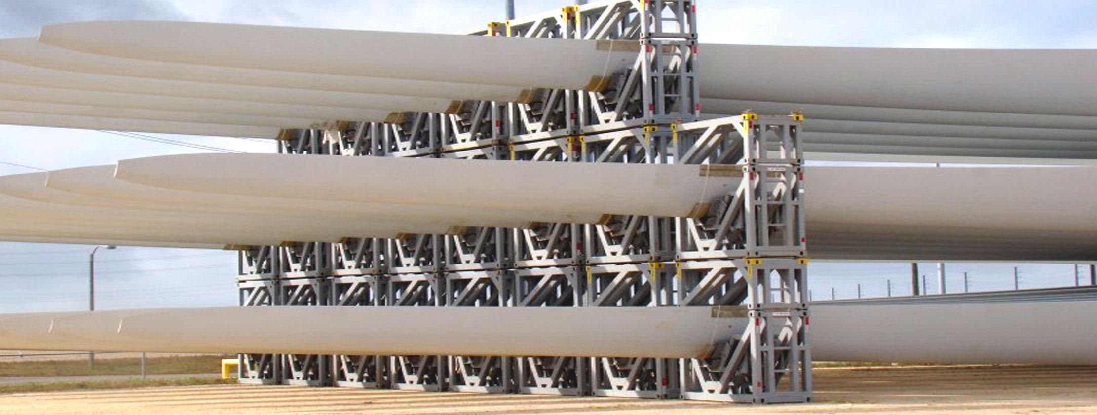 heavy-lift-port-texas.jpg