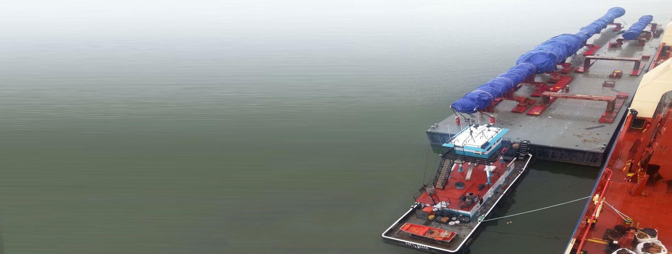 port freeport environmentally friendly