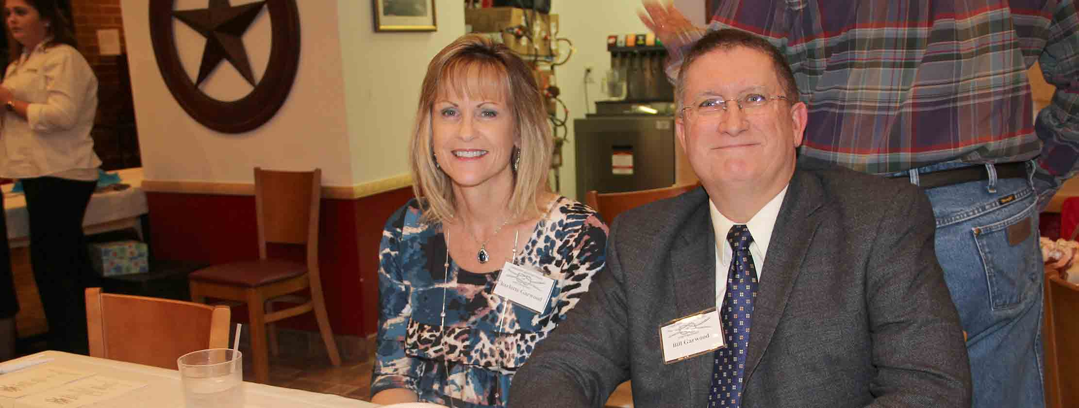 port freeport texas community advisory panel