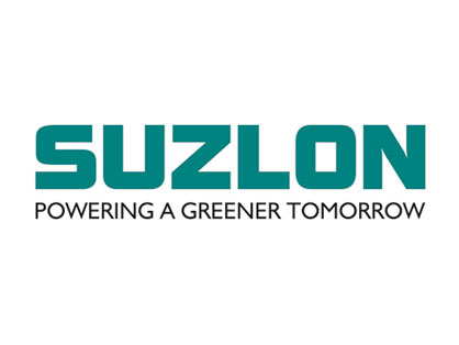suzlon port freeport texas