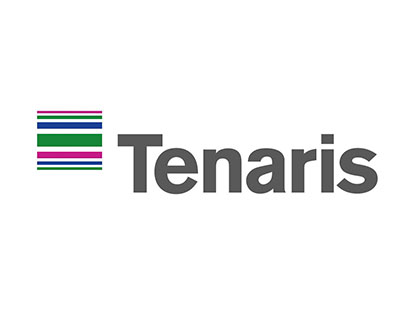 tenaris is a port freeport tennant