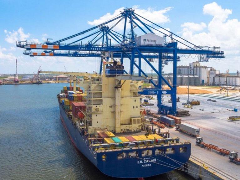 port-freeport-container-port-access.jpg