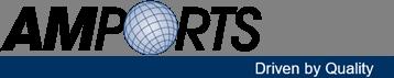 Amports logo v2