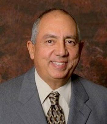 Rudy-Santos