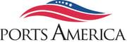 PortsAmerica_300%20dpi%202018